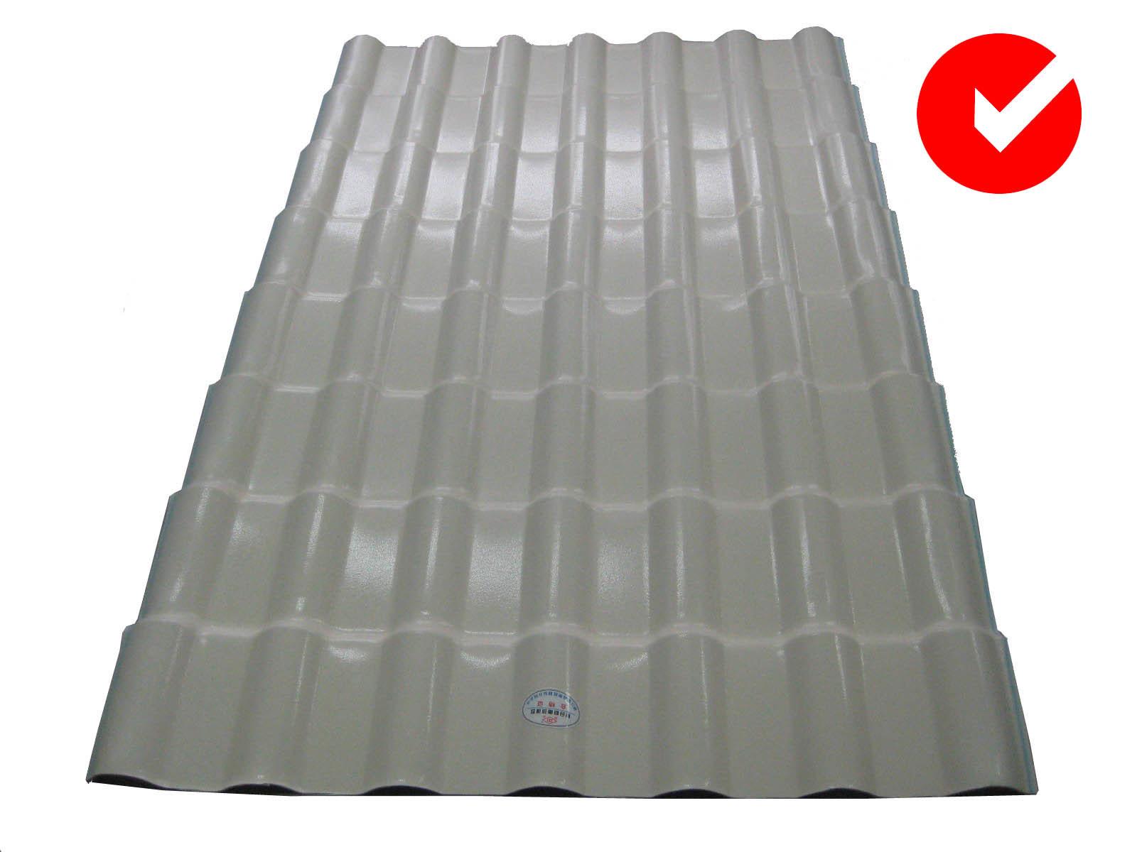 fornecido por Zhejiang Degao Plastic Products Co. Ltd. para Lusofonia #CA0101 1600x1200