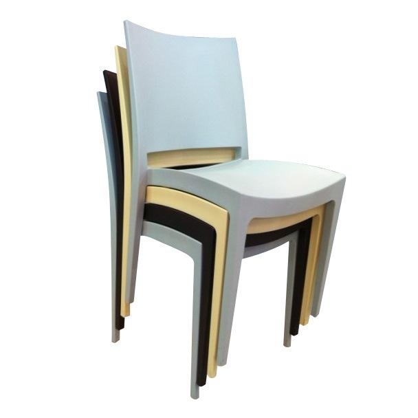 De moderne plastic stoel van turkije gelijkstroom 036 de moderne plastic stoel van turkije - Moderne stoel ...