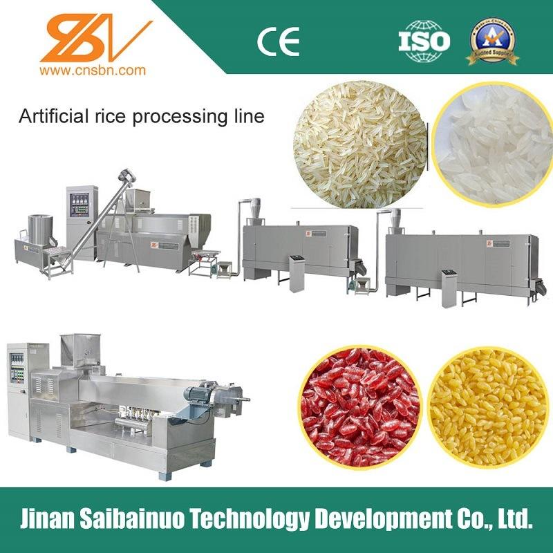 Jinan Golden Machinery Equipment Co Ltd Mail: Preços Soprados Da Máquina Do Arroz –Preços Soprados Da