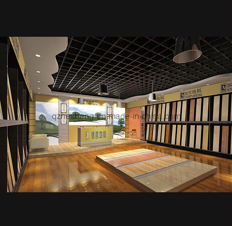 pr sentoir de marbre module de mur de carrelage armoire. Black Bedroom Furniture Sets. Home Design Ideas