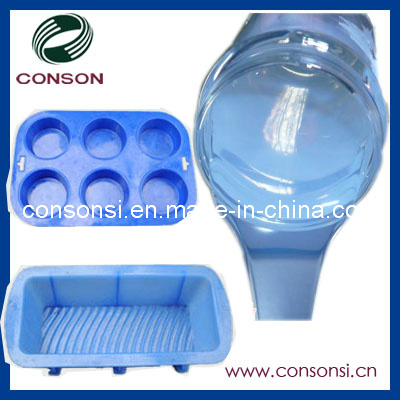 le caoutchouc de silicone liquide d 39 injection de rtv pour la fabrication de moule csn 88. Black Bedroom Furniture Sets. Home Design Ideas