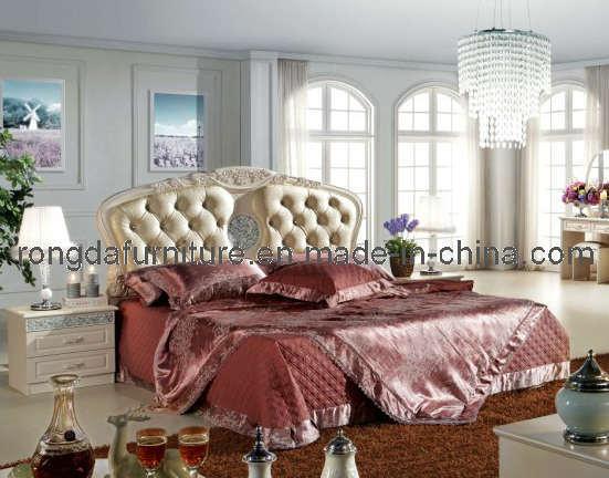Meubles de chambre à coucher (8803) –Meubles de chambre à ...