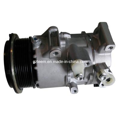 Compresor auto del aire acondicionado para toyota camry 2 for Aire acondicionado autocaravana 12v