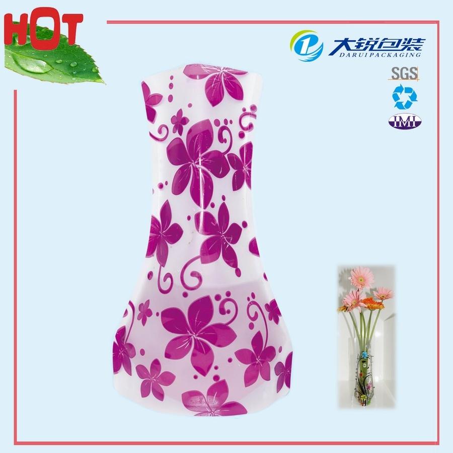 Vases Pliables De Fleur Vases Pliables De Fleur Fournis Par Shanghai Grand Technology Co Ltd