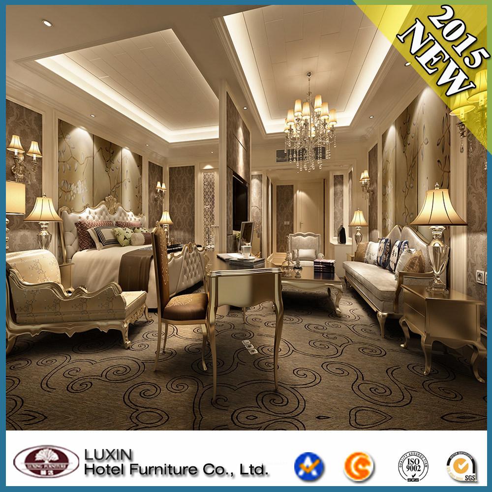 H tel antique bedroom furniture mobilier moderne h tel for Mobilier moderne