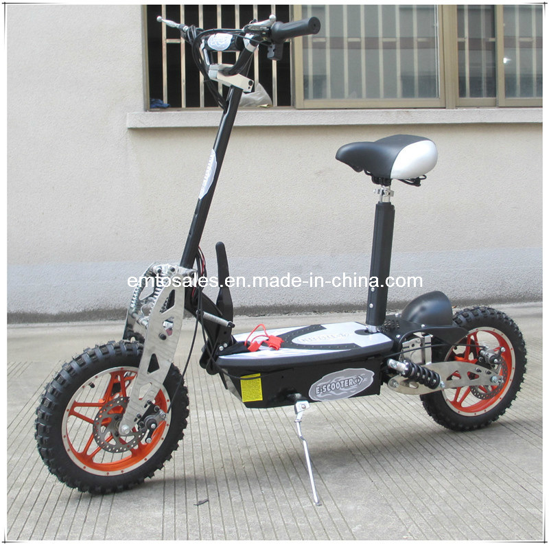 scooter lectrique pliable adultes mini moto lectrique et es17 de 500w 800w photo sur fr made. Black Bedroom Furniture Sets. Home Design Ideas