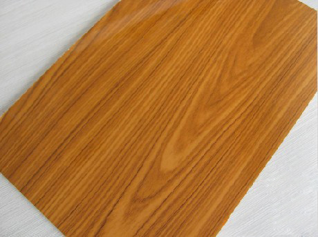 contre plaqu en bois de polyester des graines finition glac e de blockboard contre plaqu en. Black Bedroom Furniture Sets. Home Design Ideas