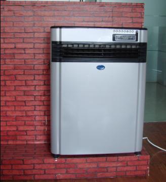 Alle produkte zur verf gung gestellt vonningbo minfeng for Wand klimaanlage