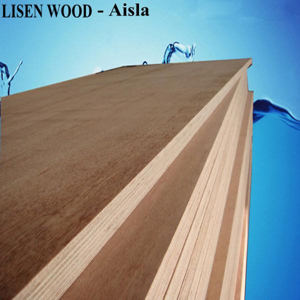 Plancher en bois de conteneur d 39 apitong contre plaqu for Conteneur bois