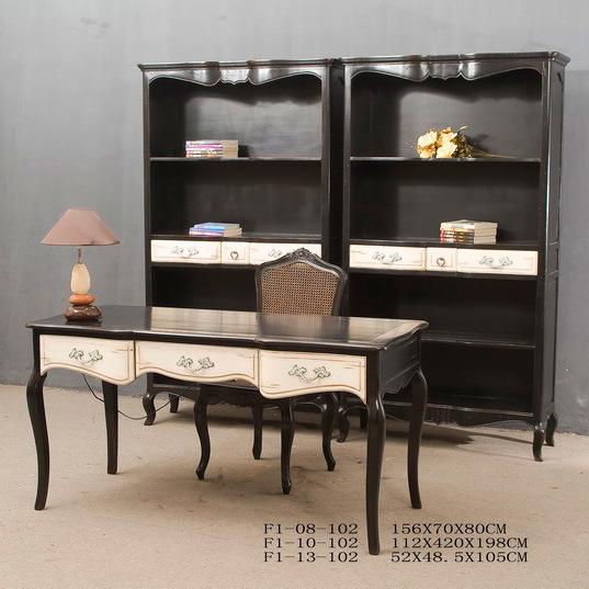alle produkte zur verf gung gestellt vonningbo tianyuan. Black Bedroom Furniture Sets. Home Design Ideas