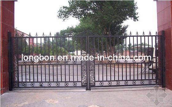 Alle Produkte zur Verfügung gestellt vonGuangzhou Longbang ...