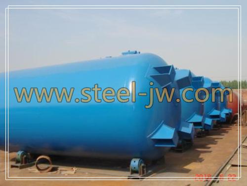 P355NH staal – P355NH staaldoorHenan Join-Win Im/Ex Corp. voor ...