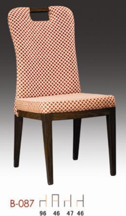 Imitatie houten stoel met handvat b 087 imitatie houten stoel met handvat b 087doorfoshan - Houten plastic stoel ...