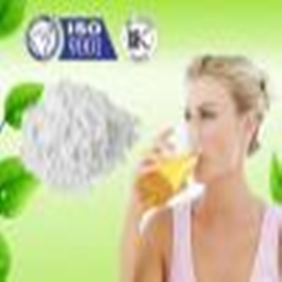 boldenone medical use