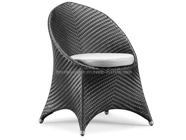 chaise de caf de jardin chaise ext rieure de rotin lg60 9314 chaise de caf de jardin chaise. Black Bedroom Furniture Sets. Home Design Ideas