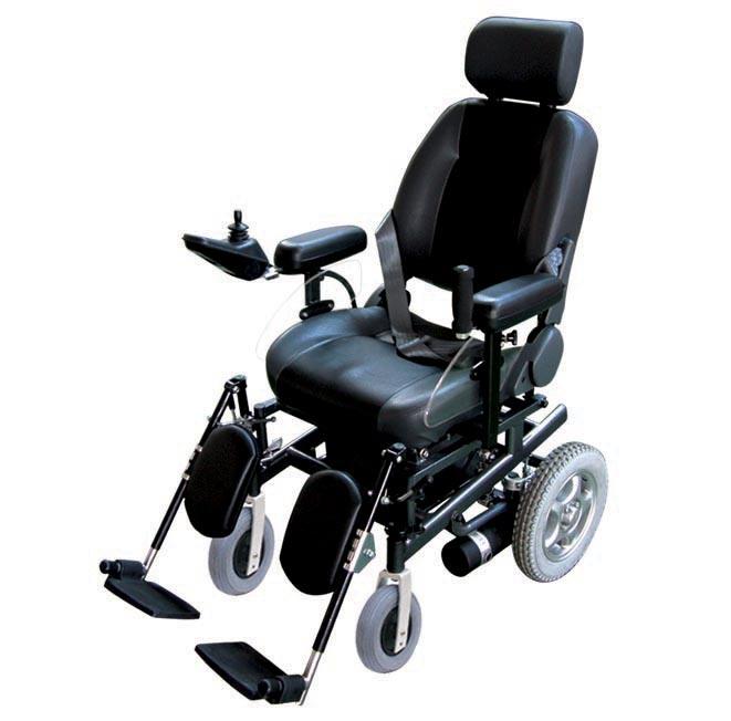 fauteuil roulant lectrique lectrique fauteuil roulant. Black Bedroom Furniture Sets. Home Design Ideas