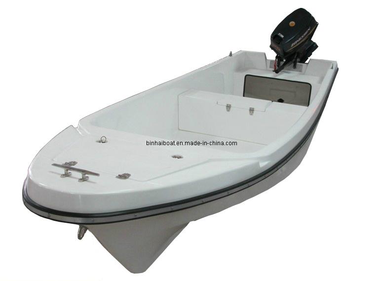 bateau frp420b bateau de fibre de verre de de p che avec le moteur frp420b bateau. Black Bedroom Furniture Sets. Home Design Ideas