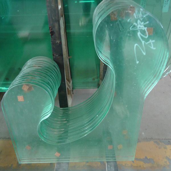 Vidrio tempered para los muebles vidrio tempered para los muebles proporcionado por shenzhen - Muebles de vidrio ...