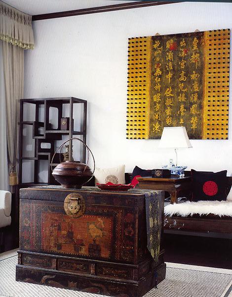 Muebles antiguos muebles antiguos proporcionado por - Muebles orientales antiguos ...
