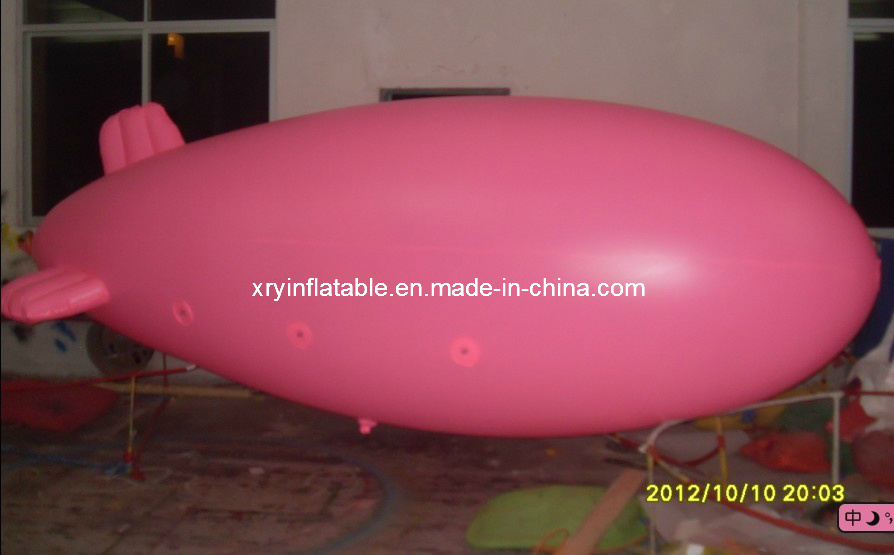 0c7in pvc 15eişme reklam balonları tedarikçi