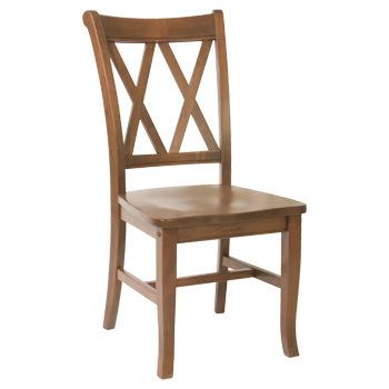 Houten stoel houten stoeldoorlonger furniture co ltd voor nederland - Houten plastic stoel ...