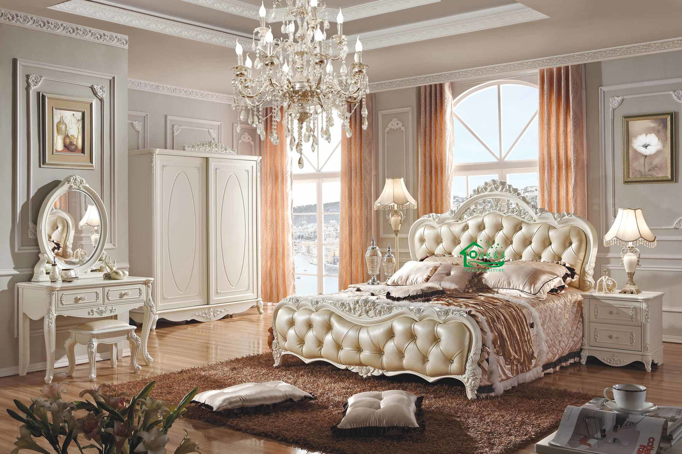 Hout Slaapkamer Stella : houten slaapkamer : de slaapkamer Houten Bed ...