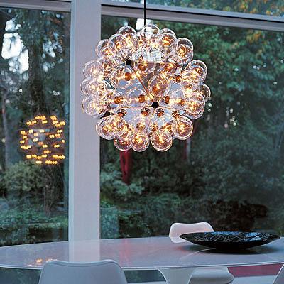 lampe pendante de lustre de boule en verre de taraxacum apd0044 lampe pendante de lustre de. Black Bedroom Furniture Sets. Home Design Ideas