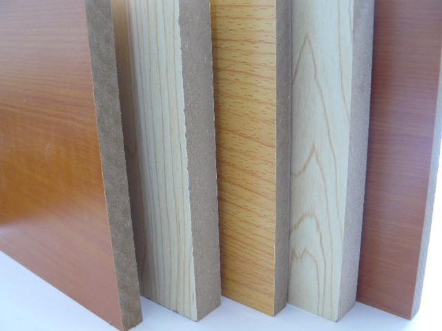 prix en bois de feuille de forces de d fense principale de m lamine de couleur prix en bois de. Black Bedroom Furniture Sets. Home Design Ideas