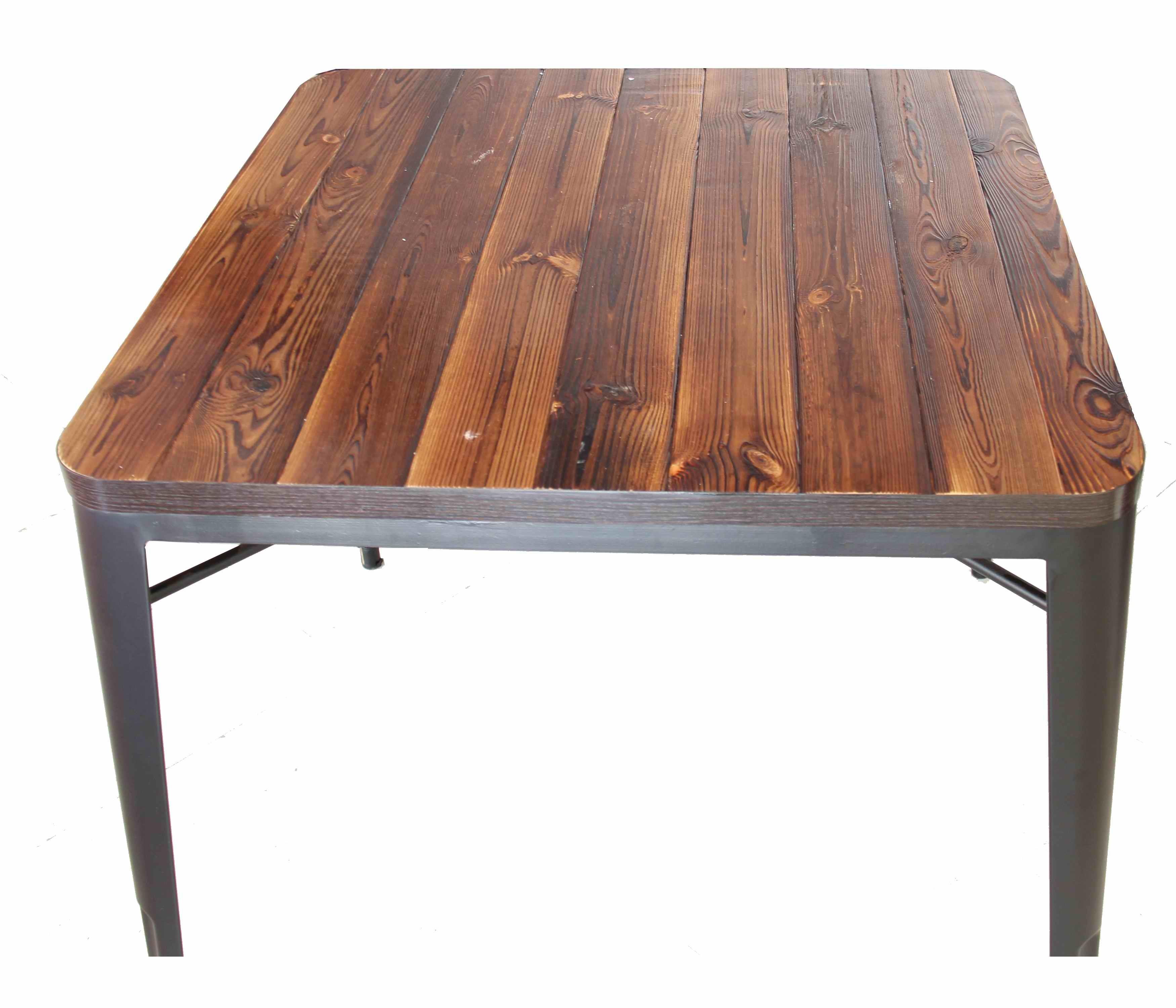 Mesas marrones taringa - Tablas para mesas ...