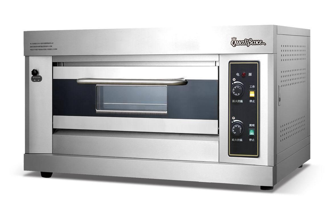 1 strato 2 tray gas pizza oven domestico 1 strato 2 tray gas pizza oven domestico fornito - Forno per pizza domestico ...