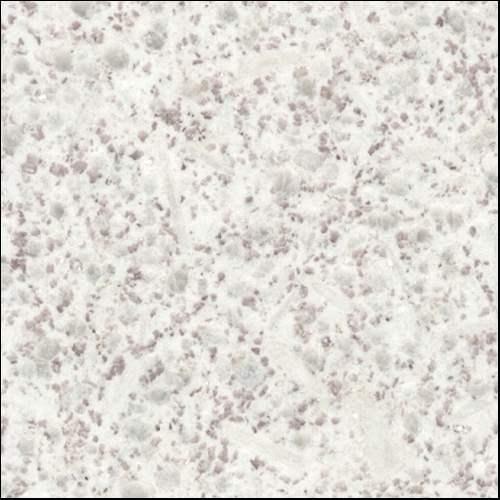 Granito del blanco de la perla granito del blanco de la for Granito blanco chino