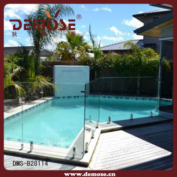 sans cadre robinet verre cl ture de la piscine dms 28114 sans cadre robinet verre cl ture de. Black Bedroom Furniture Sets. Home Design Ideas