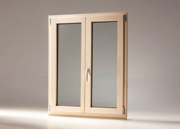 Ventana de aluminio del marco del color poner crema for Marcos de ventanas de aluminio