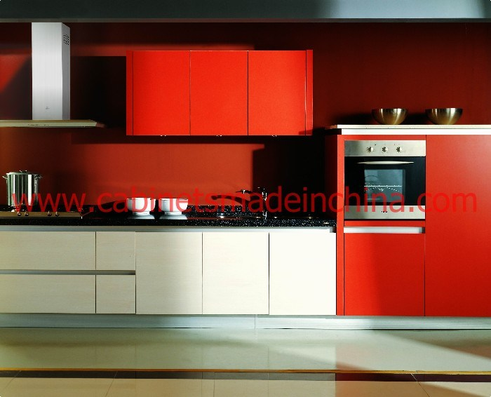 Muebles modernos elegantes de la cocina e2001 muebles for Muebles de cocina elegantes