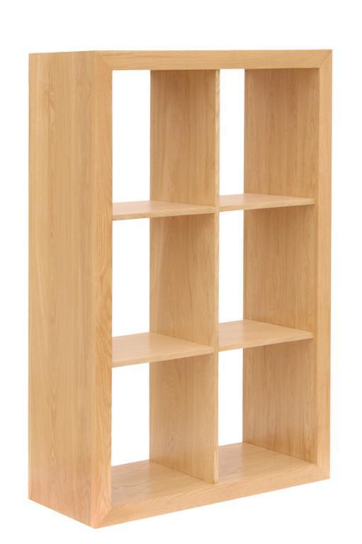 Estante de la pared estante para libros cabina de madera - Estantes de madera para pared ...