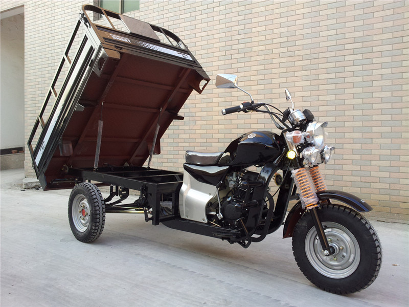 trois roues motorcylce 2 015 nouveau 3 roues motoris moto cargo tricycle photo sur fr made in. Black Bedroom Furniture Sets. Home Design Ideas