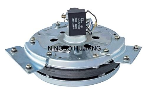 Motor de ventilador de techo for56 2 motor de ventilador de techo for56 2 - Motores de ventiladores de techo ...
