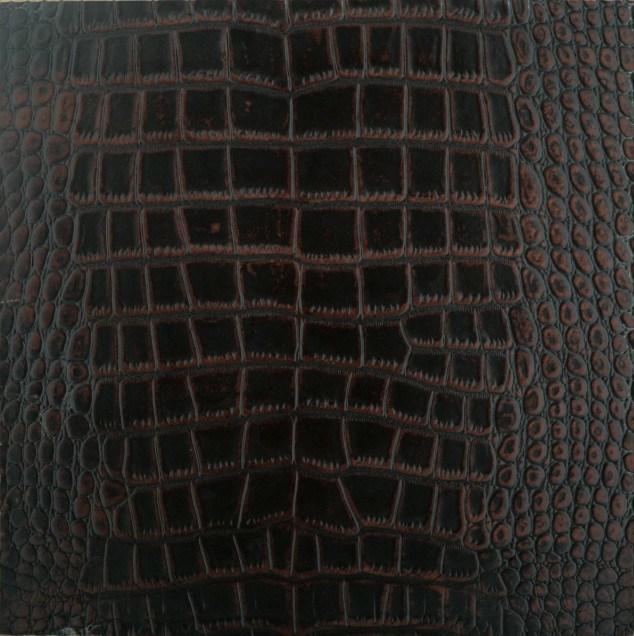 De Tegel van de Vloer van het leer, MDF de Tegels van de Vloer, Slijtvaste Bevloering (LF 17