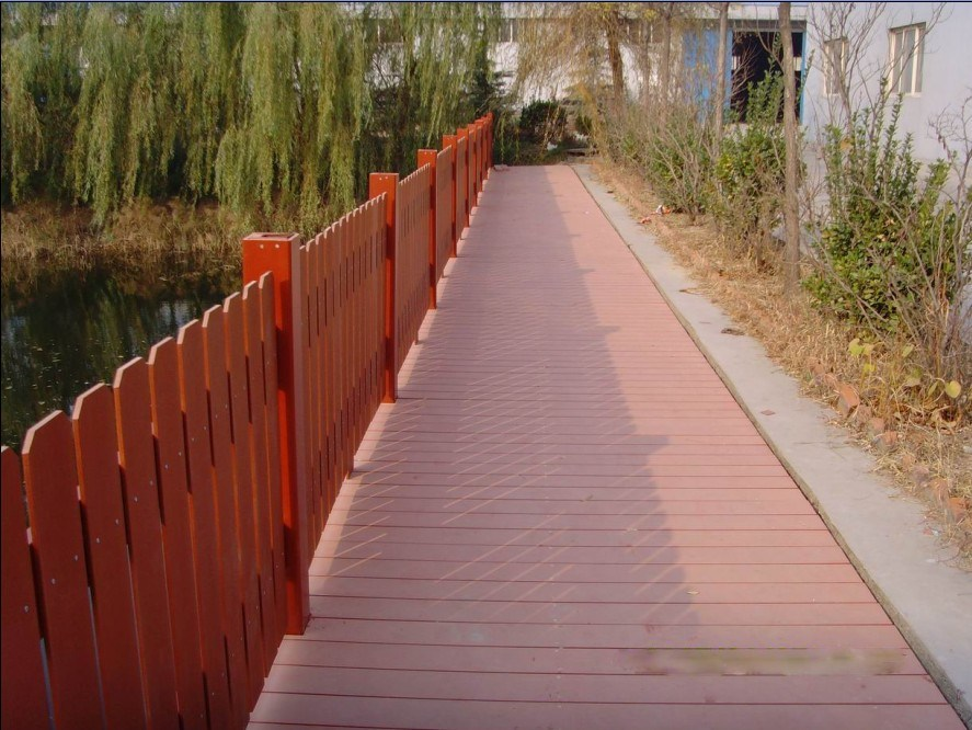 cerca para jardim alta : cerca para jardim alta:Plastic Garden Fence