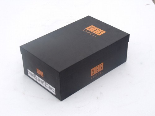 boite chaussure carton. Black Bedroom Furniture Sets. Home Design Ideas