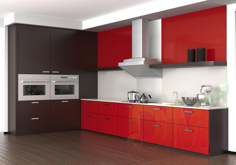 Muebles cocina j salguero 20170817065203 for Cocinas europeas