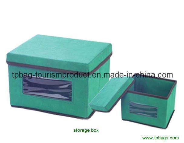 Ropa interior y caja de almacenaje del calcet n tp 06 - Cajas almacenaje ropa ...