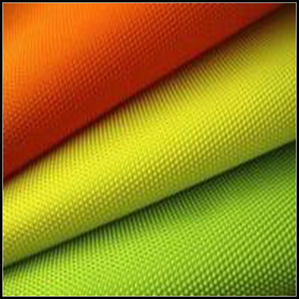 Tela de nylon impermeable del sgs oxford zx njb061402 for Telas de toldos por metros