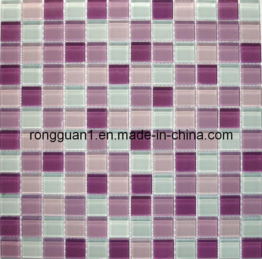 Mosaico Para Bao Beautiful Sa Fabricante De Mosaico Home Depot  ~ Mosaicos De Azulejos En Paredes
