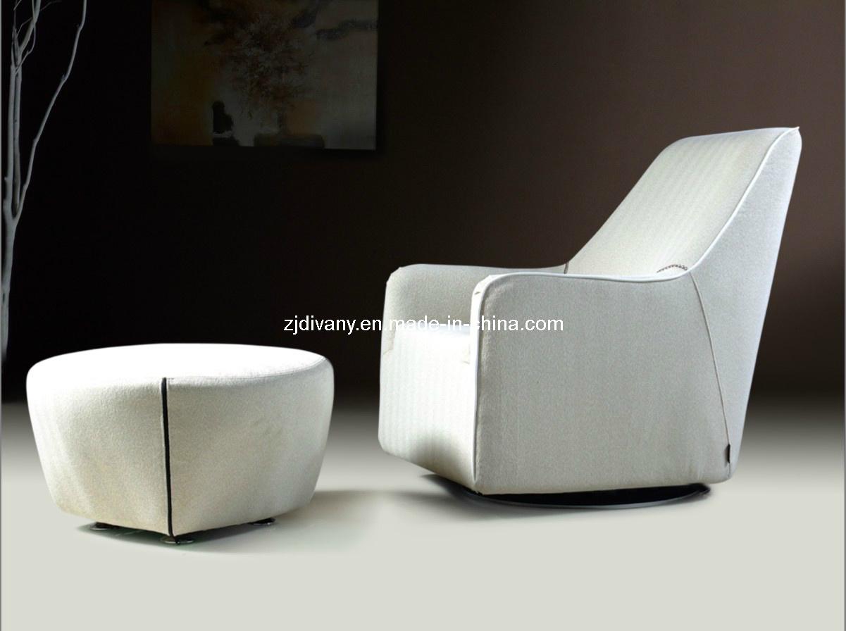 Modernes italienisches art bett gesetzte schlafzimmer möbel foto ...