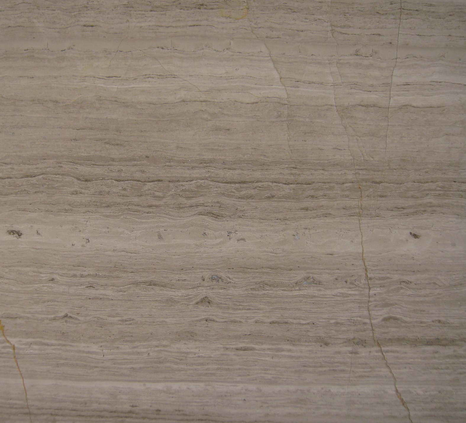 M rmol chino gris de madera m rmol chino gris de madera for Marmol color madera