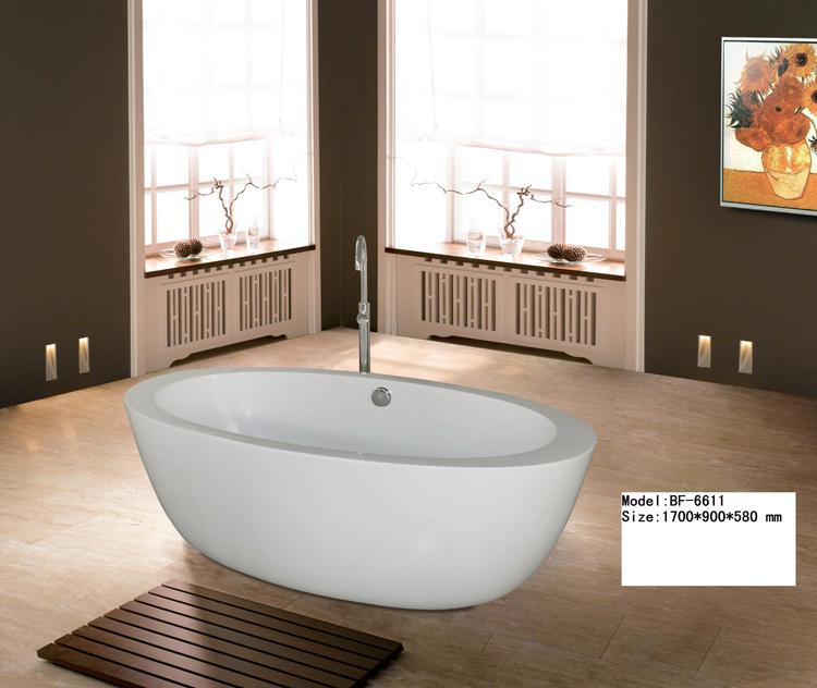 Casa moderna roma italy vasche da bagno economiche - Costo vasca da bagno ...