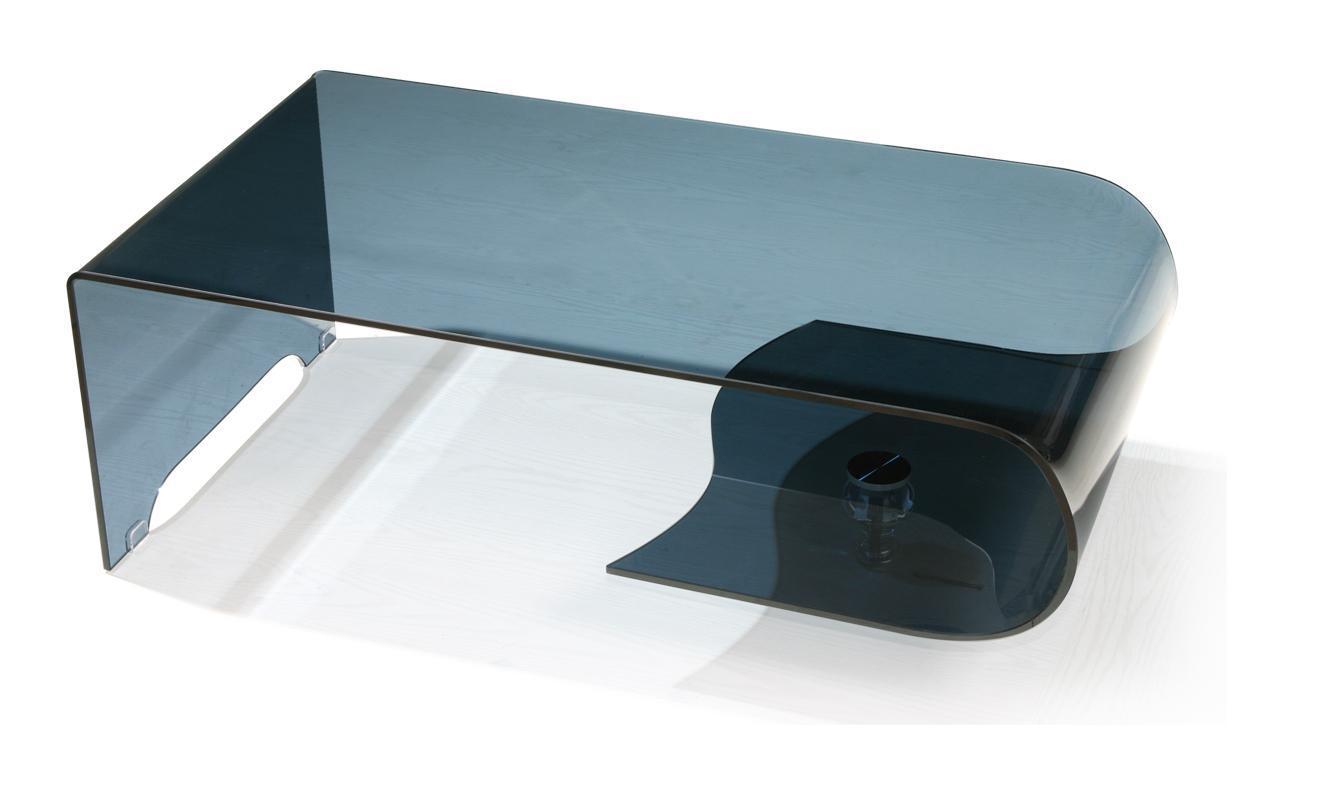 Tavolini da salotto di vetro regolati tb 502 tavolini for Arredamento made in china