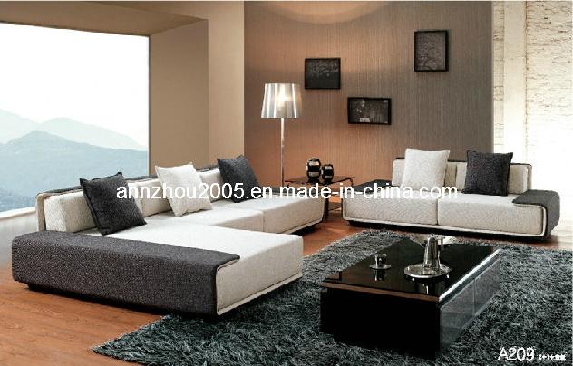 Nuevos muebles de la sala de estar del dise o nuevos - Diseno de muebles de sala ...