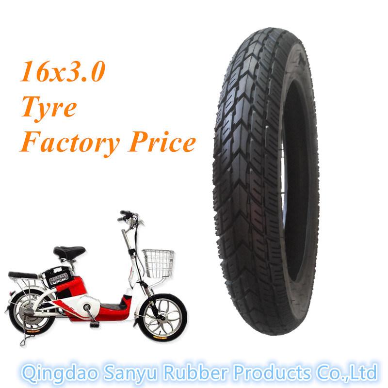 pneu scooter lectrique de 16x3 0 pneu scooter lectrique de 16x3 0 fournis par qingdao. Black Bedroom Furniture Sets. Home Design Ideas